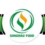 Công ty lương thực Sông Hậu